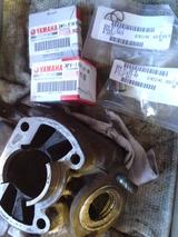 rz50-1hk20110915ws (3)