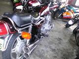 cb750k20110706ws (4)