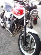 zep400ws20120804 (1)