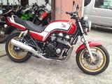 cb750-rc42ws20111118ws (1)
