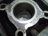 rz50-1hk20121019ws (3)