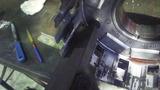 zep1100ws20120228 (21)