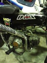 z-dax-st50ws20111103 (1)