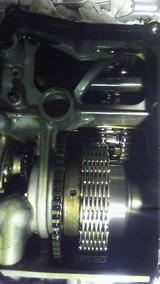 cb400f-408ws20120127 (8)