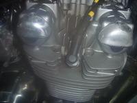 P1130752