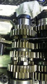 cb400four-n408cc20120704ws (22)