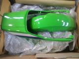 zrx400-zr400e20120902ws (14)