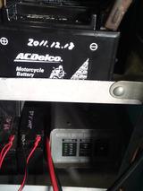 xjr400r20111218wsws (5)