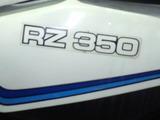 RZ350ws20101223 (2)