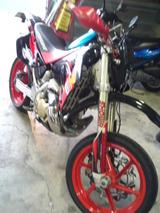 crn250ar20111218ws (3)