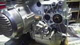 cb400f-408ws20120127 (12)