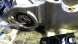 cb400four-n408cc20120702ws (4)