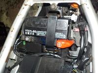 DSCN9402