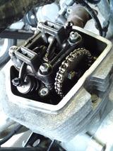 cb50jx-cb50j20120602ws (5)