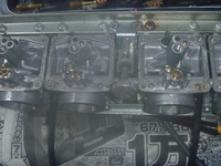P1130475