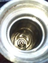zep400ws20120617 (35)