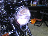 cb750k20110705ws (6)