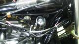 cb400sf-nc31ws2011112ws (17)