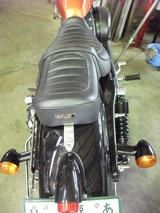 hd-xl883r20120221ws (3)