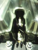 cb750-rc42ws20111118ws (24)