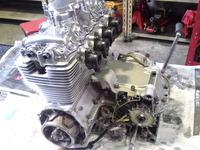 cb400four-408cc20130331ws (4)
