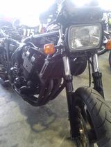 zrx400-zr400e20120902ws (16)