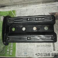 DSCF5699