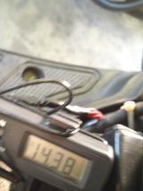 jogaprio-sa11j20120527ws (17)