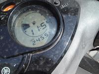 SN3U1290
