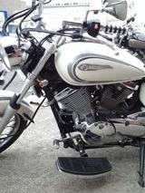 ds250-vh02j20120622ws (3)