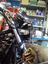 zep400ws20120913 (23)