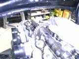 cb400f20110701ws (21)