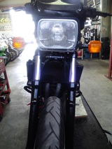 zrx400-zr400e20120912ws (15)