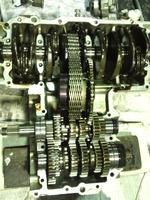 SN3U1152