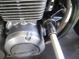 zep400ws20120915 (9)