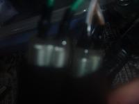 P1150449