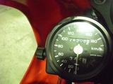 vfr400r-nc30ws20120222 (9)