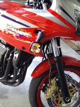 zrx1200s20110405 (1)