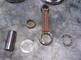 rz50-1hk20110925ws (4)