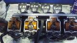 zzr400ws20111220ws (17)