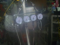 P1130495