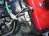 trike20120519ws (20)