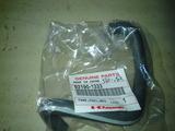 zzr400ws20111222 (1)