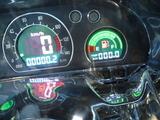 trike-maje200ws20120804 (5)