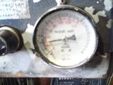 zrx400-zr400e20120524ws (11)