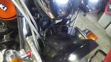 zep1100ws20120221 (11)