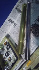 ts125r20120225ws (54)