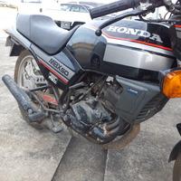 DSCF3080