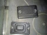 tw225ws20111223 (16)