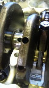 cb400four-n408cc20120702ws (20)